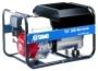Sudura portabila - VX 200/4HS